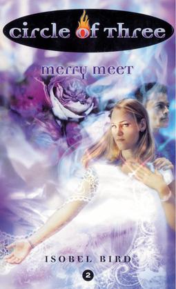 Merry Meet