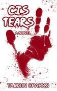 Cis Tears