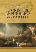 La Crisi della Repubblica dei partiti