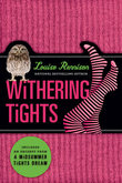 Withering Tights with Bonus Material