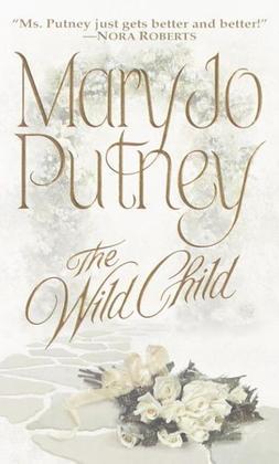 The Wild Child