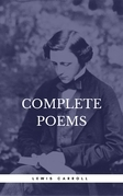 Carroll, Lewis: Complete Poems (Book Center)