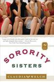 Sorority Sisters