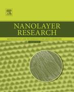 Nanolayer Research: Methodology and Technology for Green Chemistry