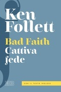 Cattiva fede