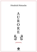 Aurore