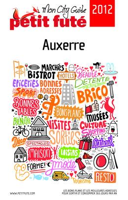 Auxerre 2012