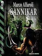 Gannikar