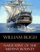 Narrative of the Mutiny Bounty