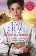 Half a Sixpence: Catherine's Story