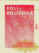 Polikouchka
