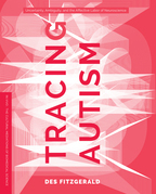 Tracing Autism