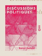 Discussions politiques
