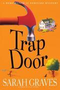Trap Door