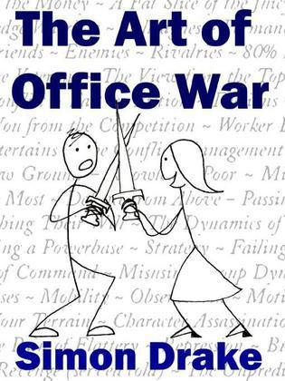 The Art of Office War