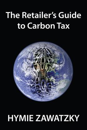 The Retailer's Guide to Carbon Tax