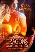 Dragons Among Them