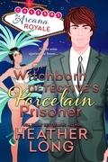 The Witchborn Detective's Porcelain Prisoner