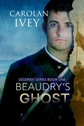Beaudry's Ghost