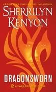 Dragonsworn