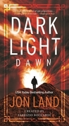 Dark Light: Dawn