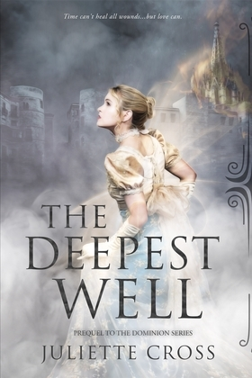 The Deepest Well