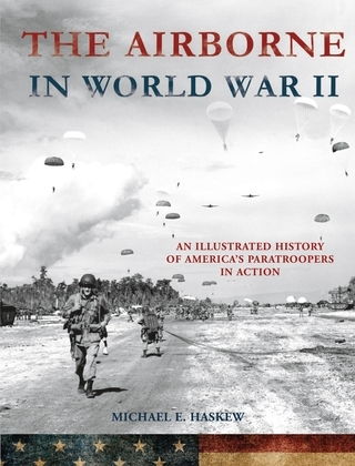 The Airborne in World War II