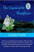 The Legend of the Moonflower
