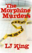 The Morphine Murders