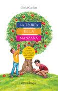 La Teoría de La Manzana