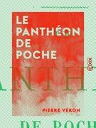 Le Panthéon de poche