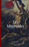 Les Miserables (OBG Classics)