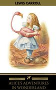 Alice's Adventures in Wonderland (Golden Deer Classics)