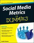 Social Media Metrics for Dummies