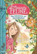 Fabelhafte Feline (Bd. 1)