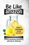 Be Like Amazon