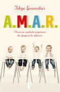A.M.A.R.