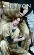 UnPrison | Roman gay, livre gay