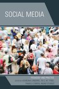 Social Media: Pedagogy and Practice