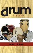 The Drum: A History