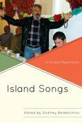Island Songs: A Global Repertoire