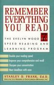 Remember Everything You Read