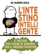 L'Intestino Intelligente