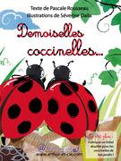 Demoiselles coccinelles...