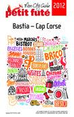 Bastia - Cap Corse 2012