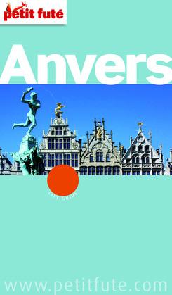 Anvers 2012