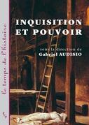 Inquisition et pouvoir