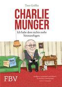 Charlie Munger