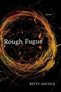 Rough Fugue