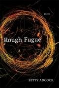 Rough Fugue